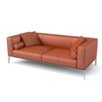 3d walter knoll jaan
