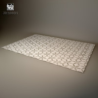 Starflower Carpet Rug Company