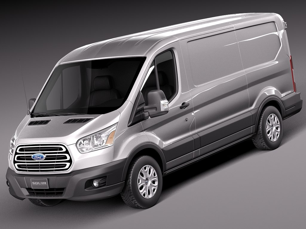 Ford_Transit_Low_short_Van_2014_0000.jpg