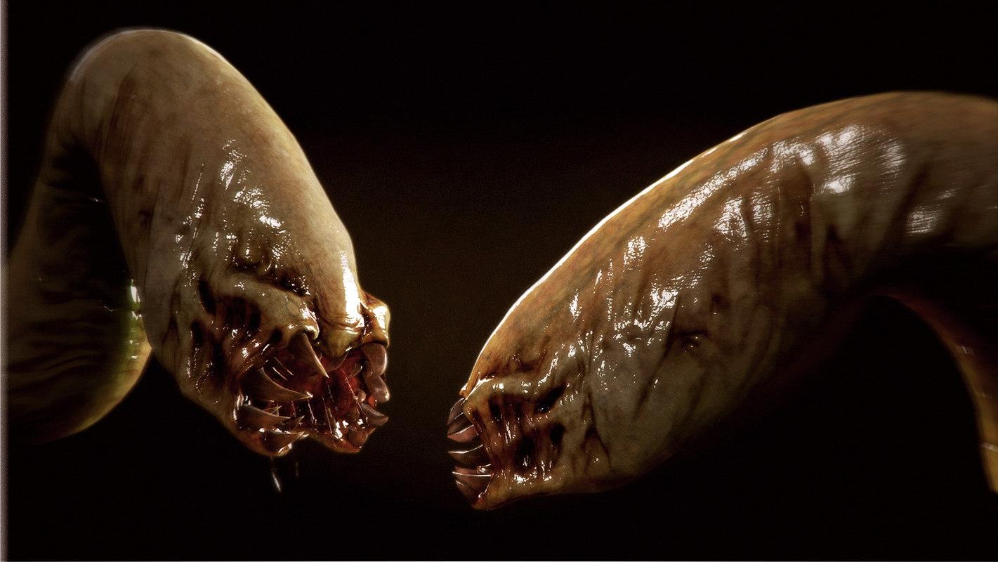worm (1).jpg