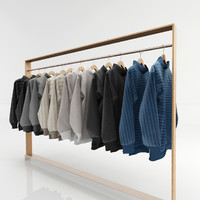 clothes wardrobes max