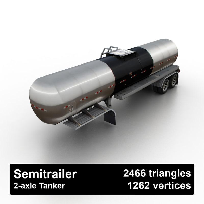 Tanker_Trailer_0000.jpg