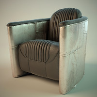 x aviator tomcat chairs