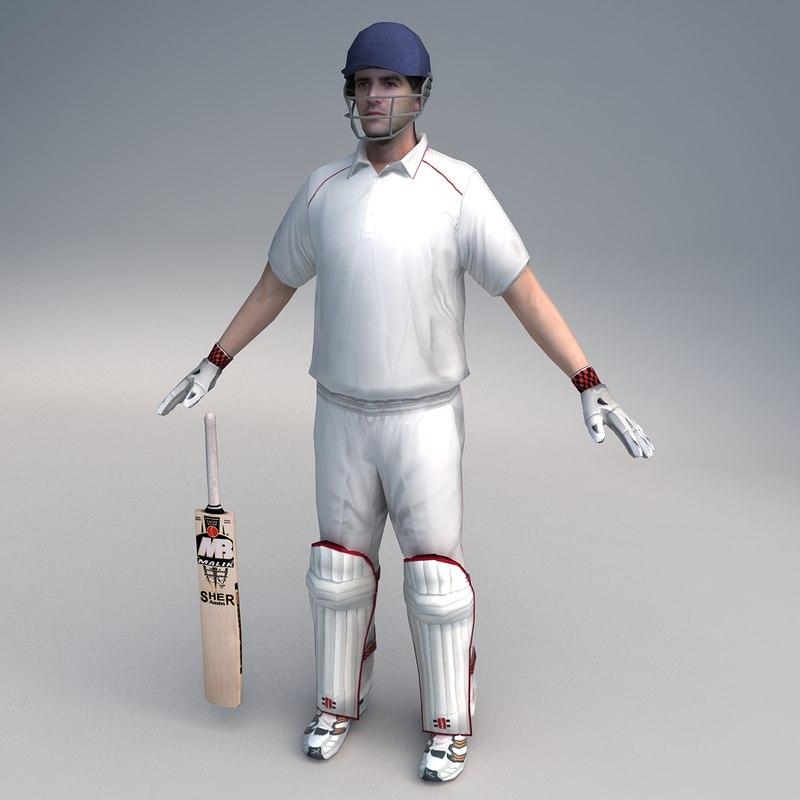 cricketer01_04.jpg