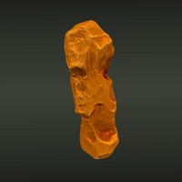 3ds sandstone