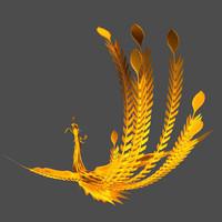 3ds max phoenix