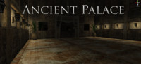 x ancient palace
