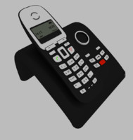 maya phone