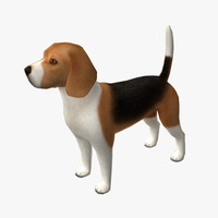 3ds max beagle edge loop