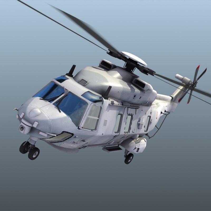 NH90_FrNavy_Ocean_Cam10.jpg