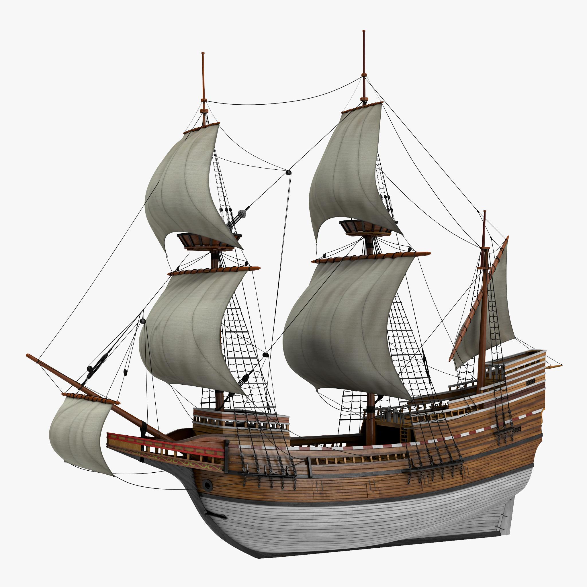 Sailing_Ship_Mayflower___0000.jpg