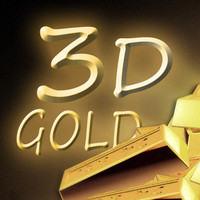3DGold Contact Email