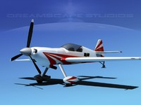 3ds max propeller sport mx