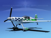 propeller sport mx 3d 3ds