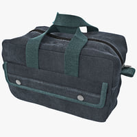 Multipurpose Tools Bag