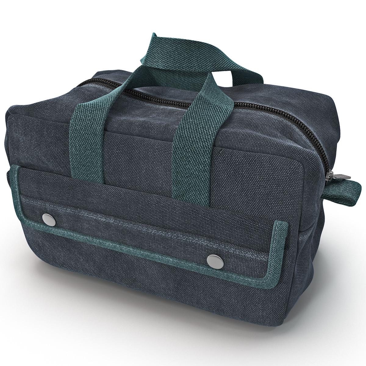Multipurpose Tools Bag_15.jpg