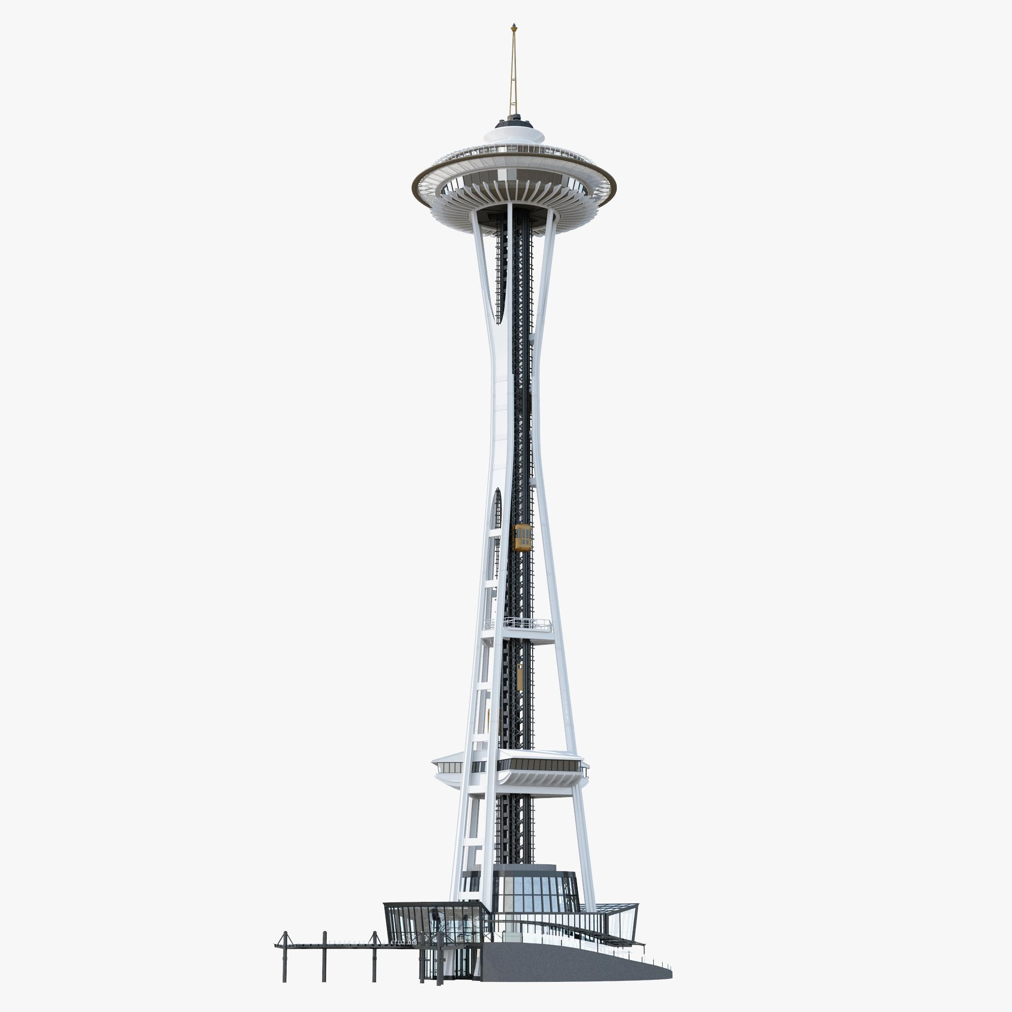 Tower Space Needle_1.jpg