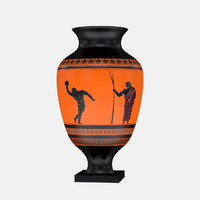 greek vase 1 unwrapped max