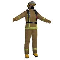 maya fireman 2