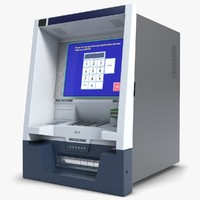 atm cash machine 2 max