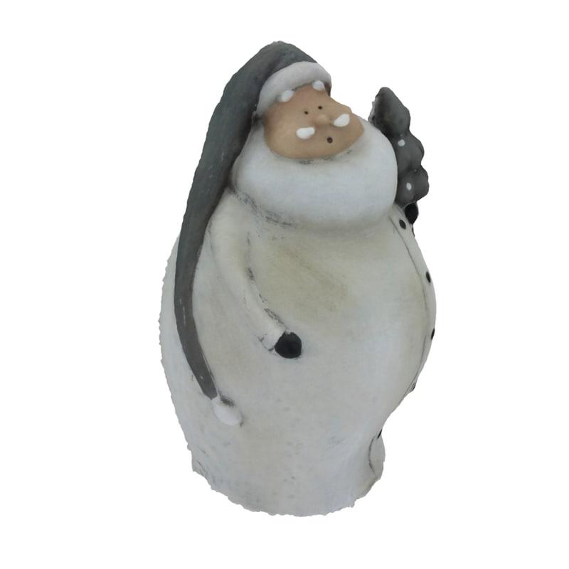 Santa_2_1.jpg