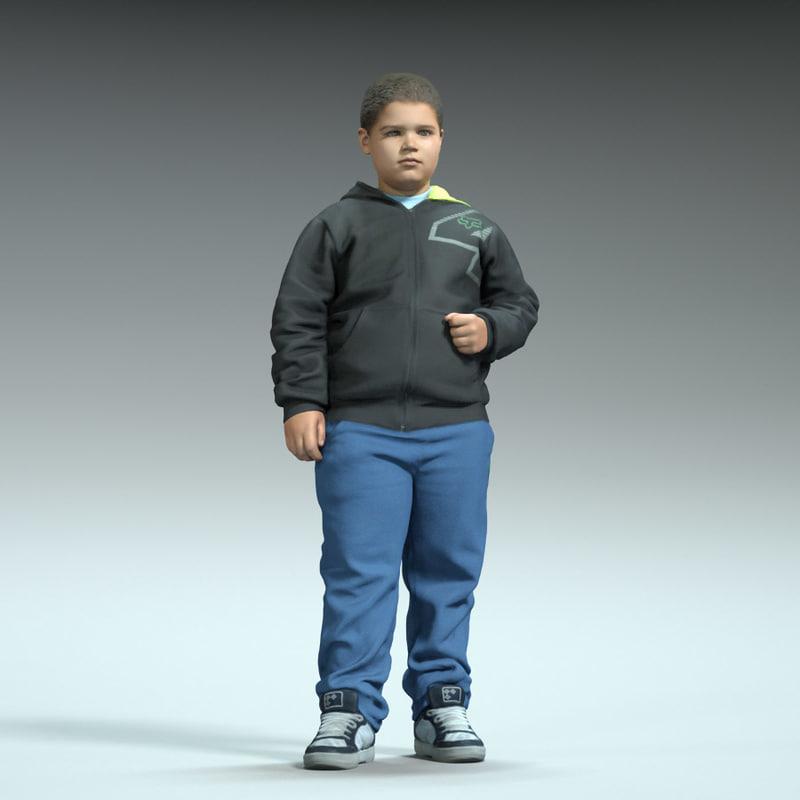archiviz-3d-people-kid-1.jpg
