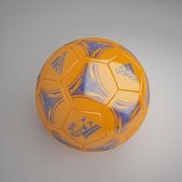 football ball 9 max