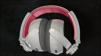 sony headphones mdr-xb920 3d model
