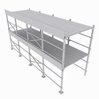 max scaffolding