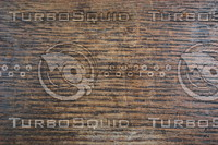 Wood_Texture_0020