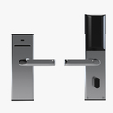 door handle 3D models