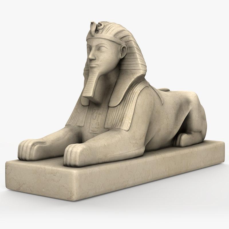 sphinx 01.jpg