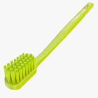 maya iray toothbrush