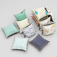 pillows 48 max