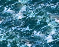 Ocean Foam Collection