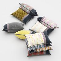 ma pillows 49