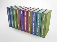 3d book 4 7 model