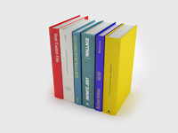 book 8 7 3d c4d