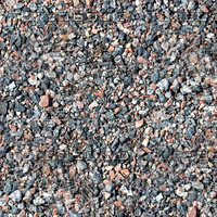 Gravel Collection 1