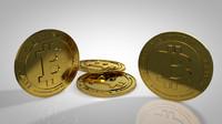 c4d bitcoin coin