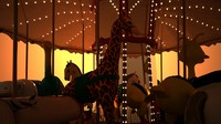 carrousel max