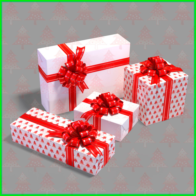 Gift-box-v2_1.jpg