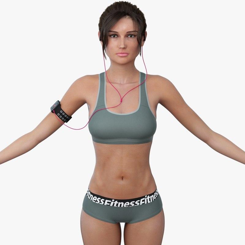 athlete_female_0000-0.jpg