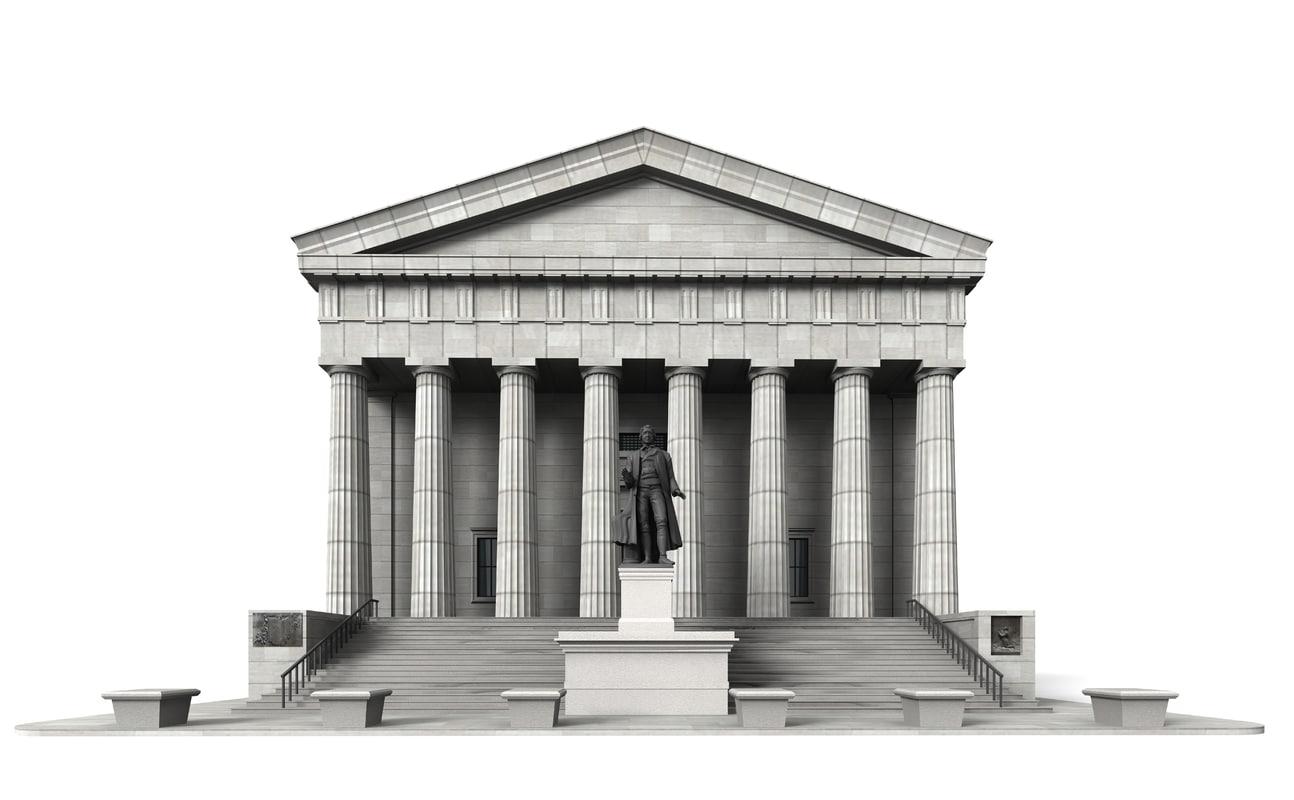 Federal_Hall_New York_USA_02.jpg