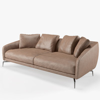 sofa alivar land max