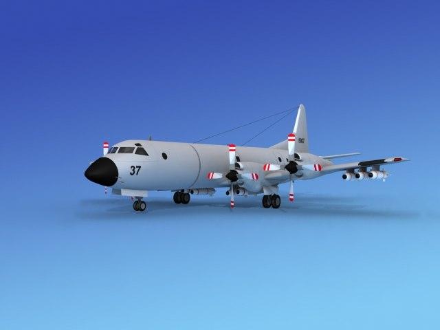 Lockheed P-3 Orion V19 JDF0001.jpg
