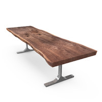 HUDSON KNIGHT BASE TABLE