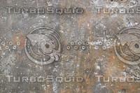 Metal_Texture_0021