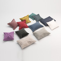 3ds max pillows 61