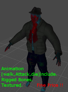 zombie111.PNG